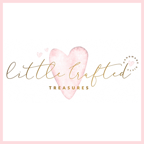 littlecraftedtreasures.co.uk