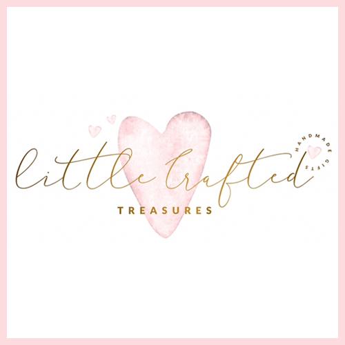 littlecraftedtreasures.co.uk